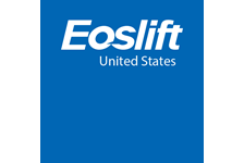 Eoslift USA